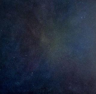 20171201005611-aurora