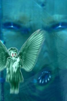 Bonesaw_angel