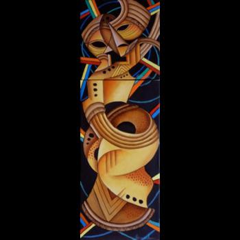 20171201175937-maruvian-kran-mask-diptych