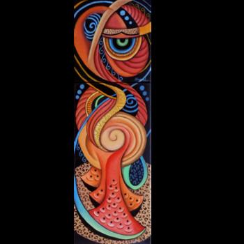 20171201175941-maruvian-oceanic-mask-diptych