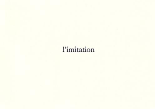 Buchler-l__imitation-web
