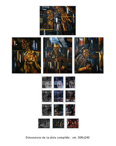 Serie2-crucifissione