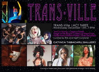 20171205142207-trans-ville-act-three-icons__1_