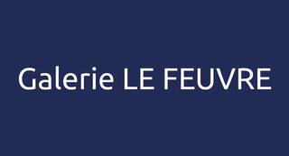 20171207124519-logo_le_feuvre_2017_ok