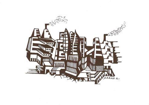 20171208132506-short_cities__6_
