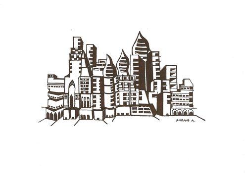 20171208132521-short_cities__7_