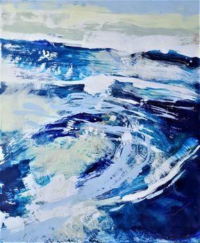 20171211033942-encaustic_by_the_sea_blue_not_purple
