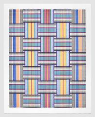 20171213005550-carlyglovinski-lowres-leisure-weave-7