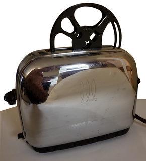 20171213203126-toasterreel