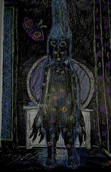 20171214165704-lunar_consciousness
