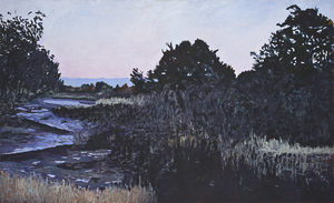 20171215184844-low_tide_on_the_marsh__oil_on_canvas__36__x_60___c2017
