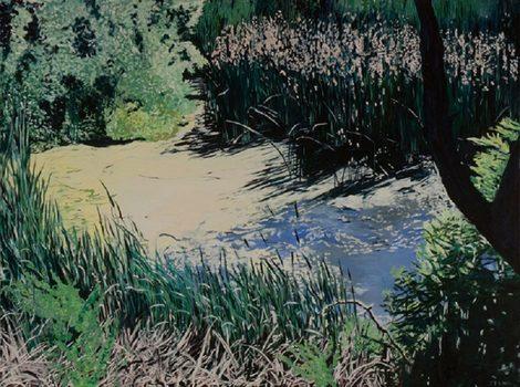 20171215184902-low_waters_at_phoenix_lake_i