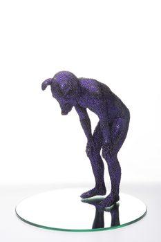 20171218032315-purple_1-1