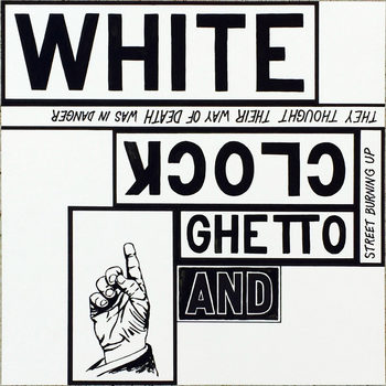 20171219200007-3walsh-whiteclockghetto