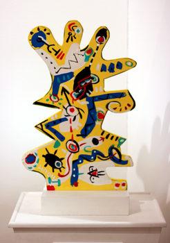 20171221001615-antoh-scultura-2017-milano_scultura