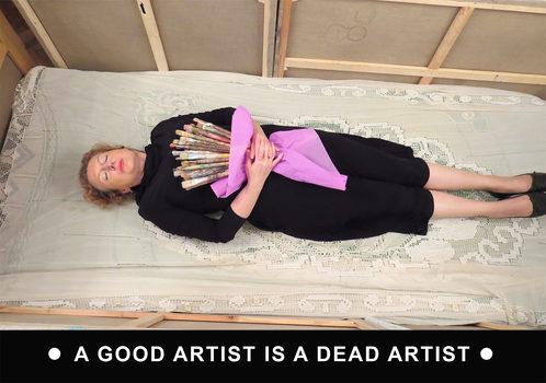 20171221155737-good_artist_3