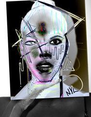 20171221190414-nichole_washington-black_girl_magic_-_one_year_of_resistance_-_the_untitled_space