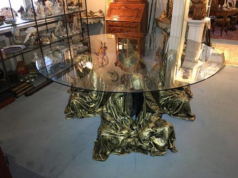 20171222135126-auction-ginhart-guardians-of-time-manfred-kili-kielnhofer-fine-art-modern-sculpture-statue-masterart-contemporary-arts-furniture-design-glass-table-luxury-3565