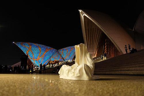 20171222140234-sydney-swell-sculpturefestival-australia-guardians-of-time-manfred-kielnhofer-contemporary-art-fine-arts-modern-statue-artfair-artshow-artevent-artmarket-faceless-art-on-the-beach-3080
