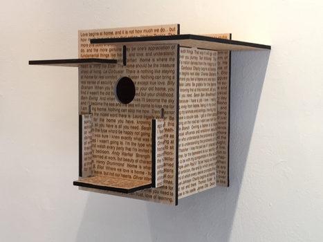 20171223004420-birdhouse