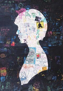 20171226100942-cp691_-_ryosuke__cohen__fractal_project_noriko__shimizu__marzo_2015_-_collezione_bongiani_ophen_art_museum__2__2