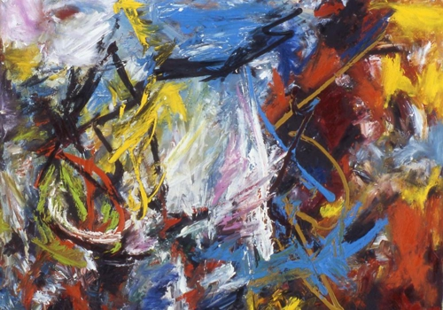 Paint203