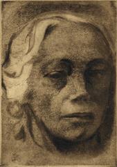 Self_portrait_1912