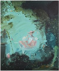 20180108191315-almine-rech-gallery-the-happy-accidents-of-the-swing-after-fragonard-2018-mg1069finaljpg