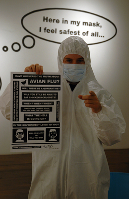 Avian-flu-awareness-poster