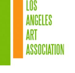 Logo_laaa_2