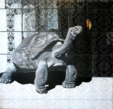 Turtle_sm