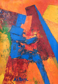 20180117075753-contiguous-_2__acrylic_on_paper__size_11_x_16_inches__inr_45000