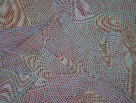 20180118002032-lines_127__acrylic_on_canvas__11_81x15_74x0_98_inch_2017