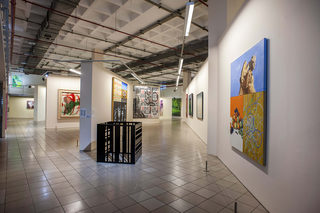 20180118091039-_elgiz_museum_permanent_collection_from_l_to_r_in_the_foreground_liam_gillick_david_salle_photo_kayhan_kaygusuz