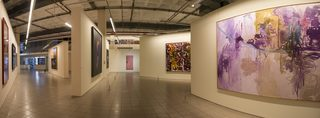 20180118091133-view_of_the_collection__elgiz_13_exhibition__august_2013_photo_by_kayhan_kaygusuz