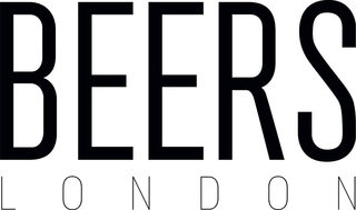 20180119165624-new_beers_london_logo_copy_2