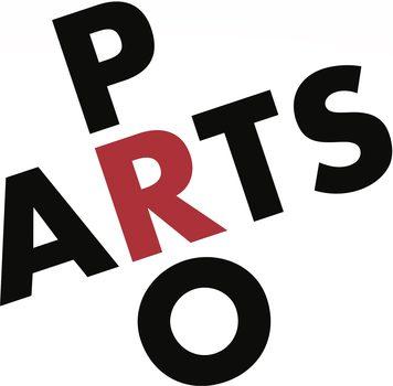 20180119224420-pro_arts_logo_final__11_