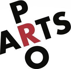 20180119224759-pro_arts_logo_final__11_