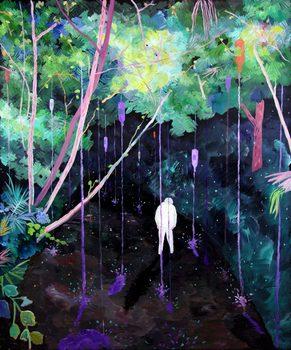 20180121194339-13_purple_rain__acrylic_on_canvas__72_x_60_inches__2017