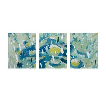 20180122152122-dan-nuttall-algonquin-triptych1-square