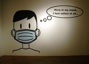 Avian_flu_mask