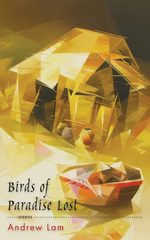20180125195150-birds_of_paradise_cover