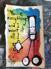 20180128162816-my_dog_sighs_youre_everything_vertical_gallery_2018