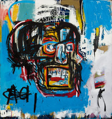 20180129180804-2018_one_basquiat_9761_basquiat_untitled_high_res_2000w