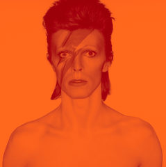 20180129181103-2018_david_bowie_is_1_album_cover_shoot_for_aladdin_sane_1973_v3_draft_4_2000w