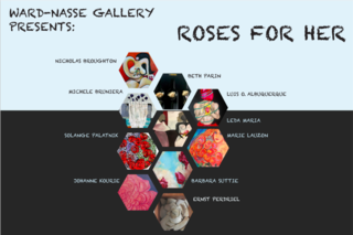 20180202175834-roses_front