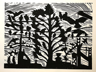20180205012508-mclennan_birds