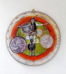 20180205012609-03_poethig_wheel-of-balance