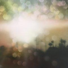 20180206235009-lost_in_the_sun__2
