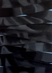 20180207170054-the-ribbons-that-tie-us-28black29-oil-on-canvas-140x100cm-2c-per-adolfsen-2017-1-1-679x960